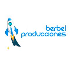 BERBEL PRODUCCIONES