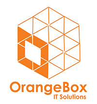OrangeBox SEO Solutions