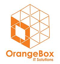OrangeBox SEO Solutions