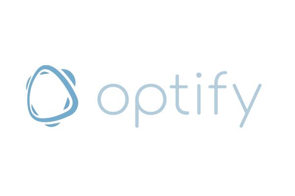 Optify