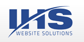 IHS Website Solutions