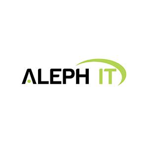 Aleph IT