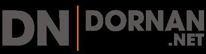 Dornan.Net