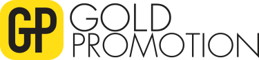 Gold Promotion Inc.