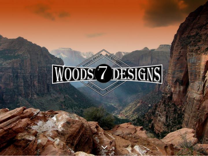 7 Woods Designs