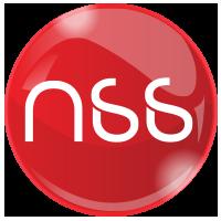 Net Sixty Six SEO