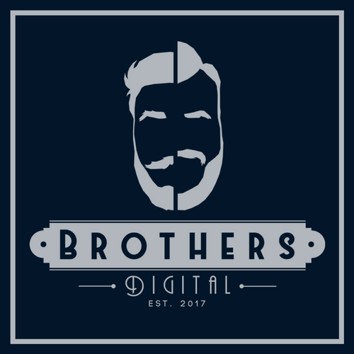 Brothers Digital