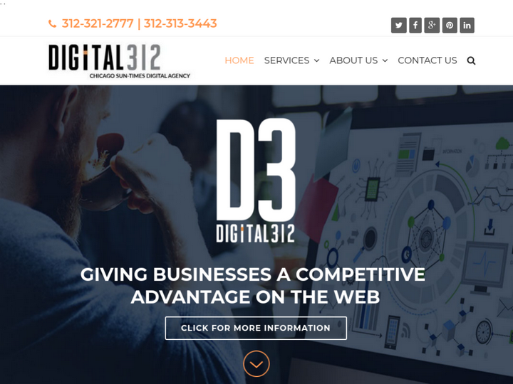 Digital 312