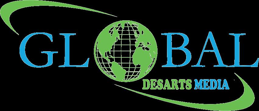 Global Desarts Media