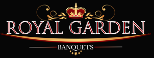 Royal Garden Banquets & Catering