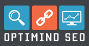 Optimind Seo