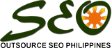 Outsource SEO Philippines