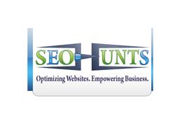 SEO Hunts