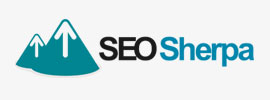 SEO Sherpa