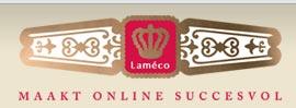 Lameco