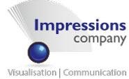 Impressions company