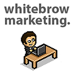 Whitebrow Marketing