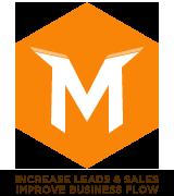 Mastermynde Strategy Inc