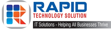 Rapid Technology Solution