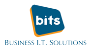 Businuss IT Solution