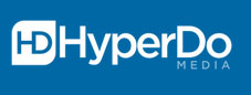 Hyper Do Media