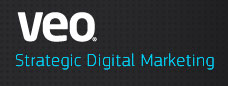 VEO Digital Marketing