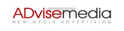 ADvise Media Group
