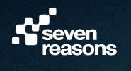 Seven Reasons Media