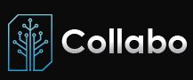 Collabo Consulting