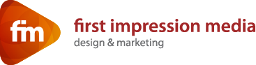 First Impression Media Inc