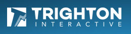 Trighton Interactive