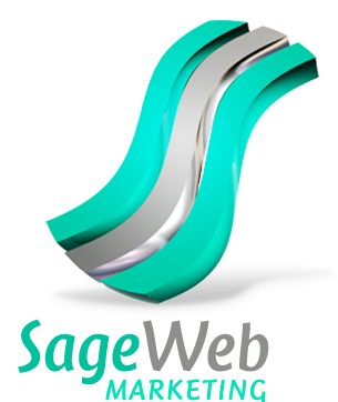 Sage Web Marketing