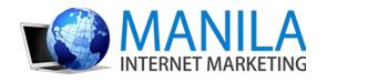 Manila Internet Marketing