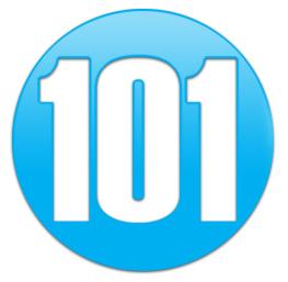 101WebSiteDesign Inc.