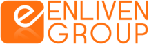 Enliven Group LLC