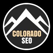Colorado SEO