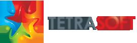 Tetra Soft