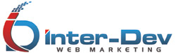 Inter-Dev Web Marketing