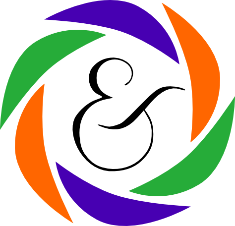 Ecumenical Techno Consultancy Services