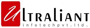 Ultraliant Infotech Pvt. Ltd.