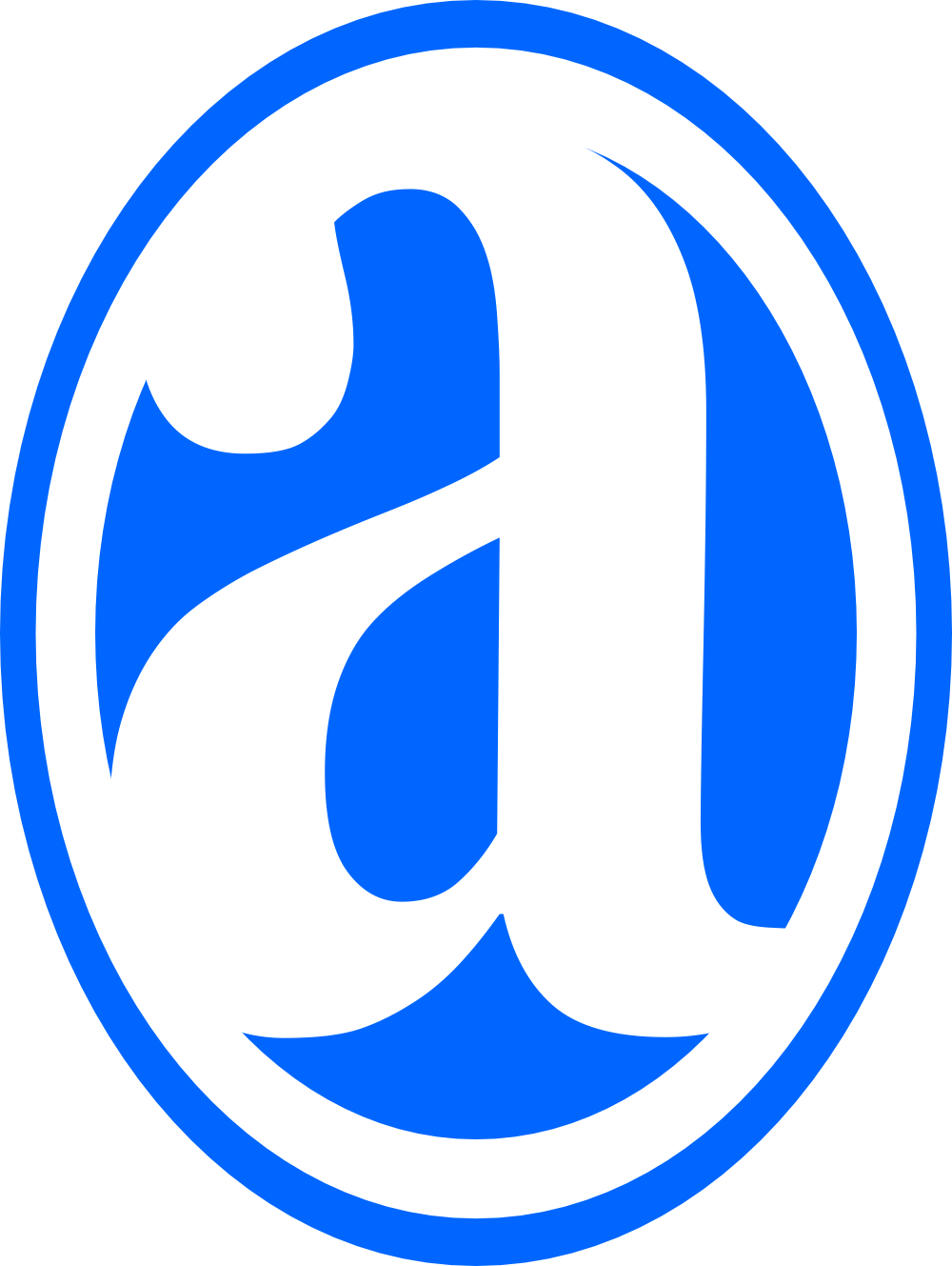 AiDASiNC