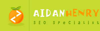 Aidan Henry SEO Consulting