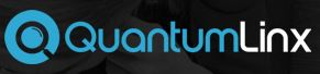QuantumLinx Pty Ltd