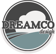 Dream Co Design