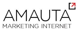 Amauta Marketing