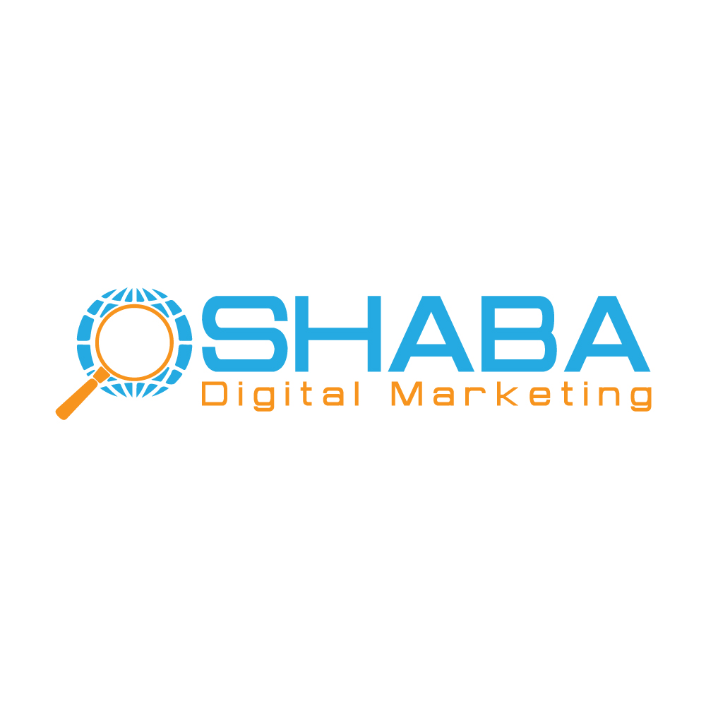 Shaba Digital Marketing