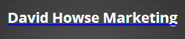 David Howse Marketing Ltd.