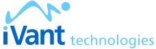 Ivant Technologies