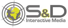 S&D Interactive Media