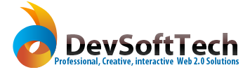 DevSoftTech